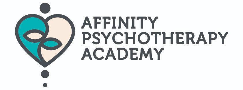 Affinity Psychotherapy Academy